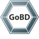 IDEA App GoBD